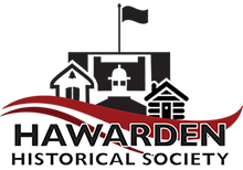 Hawarden Historical Society